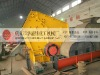 HSM Hot Selling Powerful ISO Crushing Machine