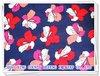 100 printed rayon challis fabrics, 60x60/90*72 rayon print fabric