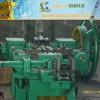 2012 new shaolin factory made automatic nails making machine China
