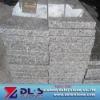 G636 Granite step