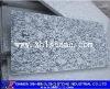 G633 Grey Granite