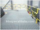 www.cnstrongstar.com Anping Steel Grating(China)