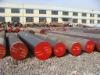 SCM420 square steel bar