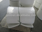 Gootren Heat Insulation Fire-proof Aluminum Silicate Felt