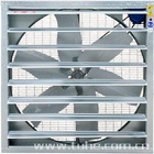 Exhaust Fan (ISO9001:2000)
