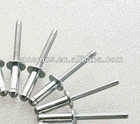aluminum alloy 5050 blind rivets