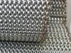 wire conveyor belt mesh