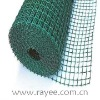 galvanized welded wire mesh in roll