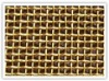 Brass wire mesh,brass wire mesh cloth