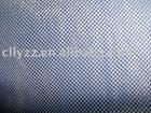 American Net Fabric