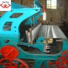 Plain Wire Mesh machine (Factory)
