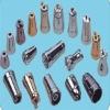 Aluminum Turning & CNC Machining Parts