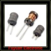 DIP inductor