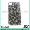 Cell phone Rhinestone Colorful Decorative Case