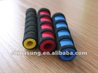 protective foam tube/soft bike handle cover