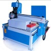 2.2Kw water cooled spindle DI-1325 cnc router machine in china