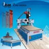 automatic tool changing system SAT-1325 CNC punching machine