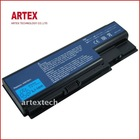 for Acer 5520 laptop battery tester software