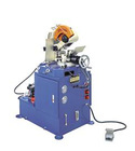Sell Metal Circular Saw Machine