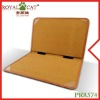 Honta Canvas Case for Mackbook Air with factory price