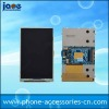 LCD for Samsung U960 Rogue Display Screen Module With Flex Cable Replacement