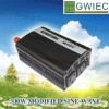 300W Modified Sine Wave Power Inverter 12V
