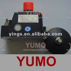 S3-1370 Elevator Limit Switch