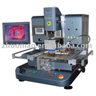 (Seamark/ZM)Automatic BGA Rework station ZM-R680D/ BGA Chips Repair Machine