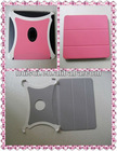 high quality case cover for mini ipad