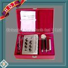 WQ-IOD1 Multiple Electroacupuncture Apparatus(MEA)