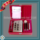 WQ-IOD1 Multiple Electroacupuncture Apparatus(MEA)