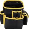 600D tool bag waist pouch