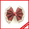 bow tie decorative hair bands