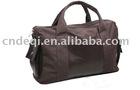 Leisure travel bag for men