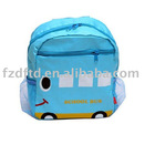 Popular lovely gifts kids bag DT-B1286