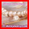 Pearl Beads/Fashion Jewelry