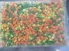Frozen Mix-Vegetable