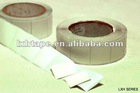 Double Sided Thermally Conductive Adhesive Transfer Tape for LED Lighting