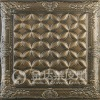 studio acoustic leather decorative wall panels