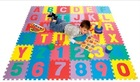 Eva puzzle mats for baby