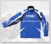 men's outdoor 100% nylon motorcycle racing jacket