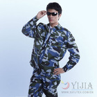 wholesale army coubat uniform, german army military clothing / uniform