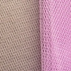 industrial mesh fabric for mosquito net