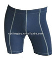 Custom-made,breathable,and quick-dry inline speed skating shorts /suit