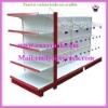 retail store, shop equipment,supermarket shelf