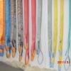 polyester flat webbing lifting sling