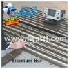 GR4 titanium rod