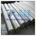 Gr.9 Titanium bar ASTM B348