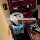 Car & USB-Powered Air Washing Purifier, Humidifier & Aroma Diffuser