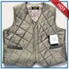 electric heating vest,heating clothes with hgih capacity battery pack